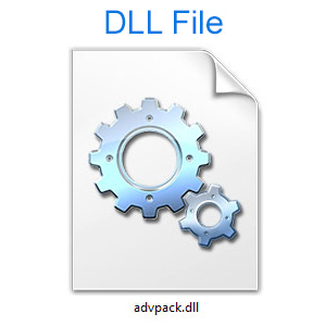 Open DLL File in 3 Steps to Open File Extension DLL [Simplest Tutorial]