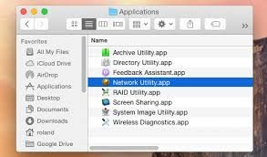 How to open APK file on Mac