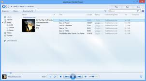 How to open FLAC file in Windows