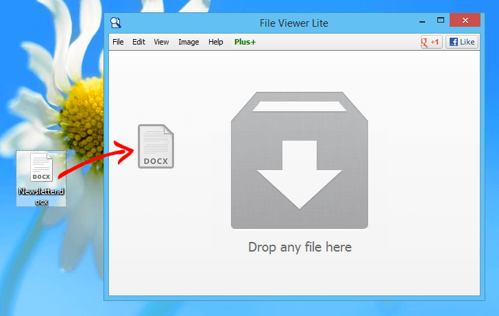 How to open HEIC file