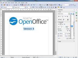 Open AAE file