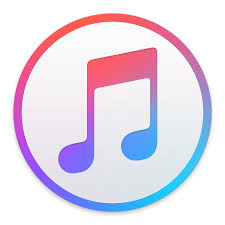 how to open M4B file on iTunes